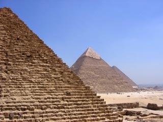 Egipto Básico Al Completo