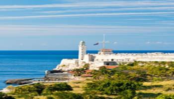 Combinado Habana/Cayo Largo(a la carta)