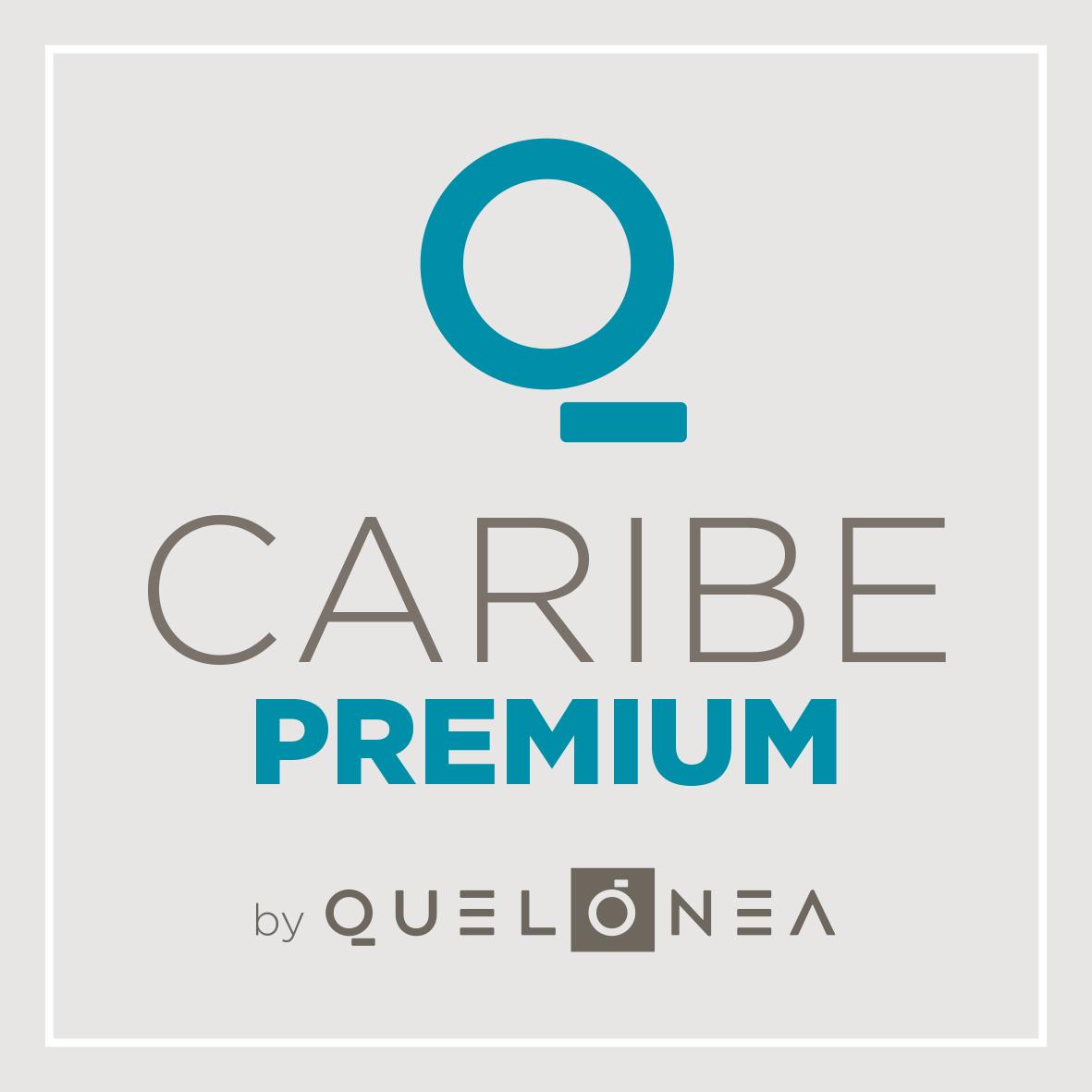 Estancias en Bayahibe (Caribe Premium)