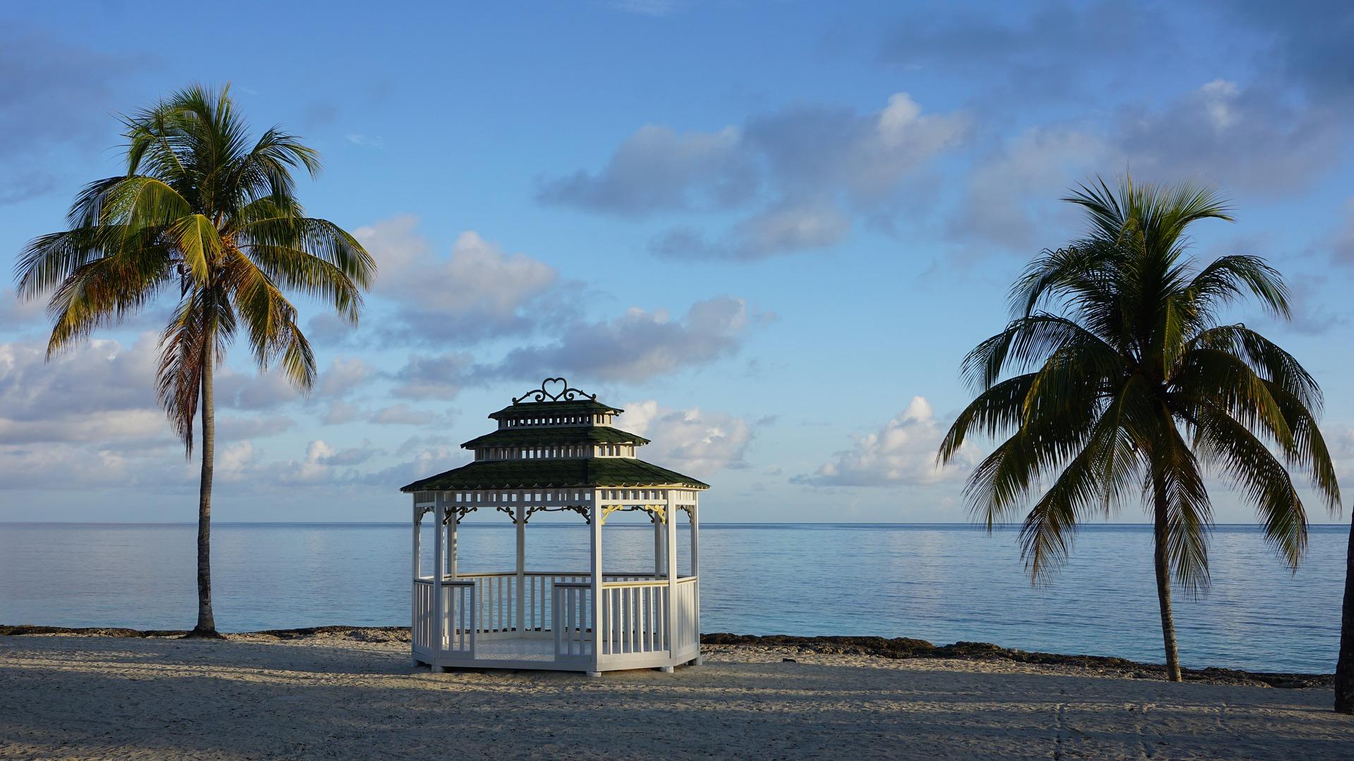 Combinado Habana/Guardalavaca a la carta (Caribe Premium VIP)