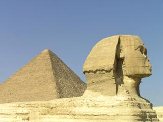 Egipto Básico