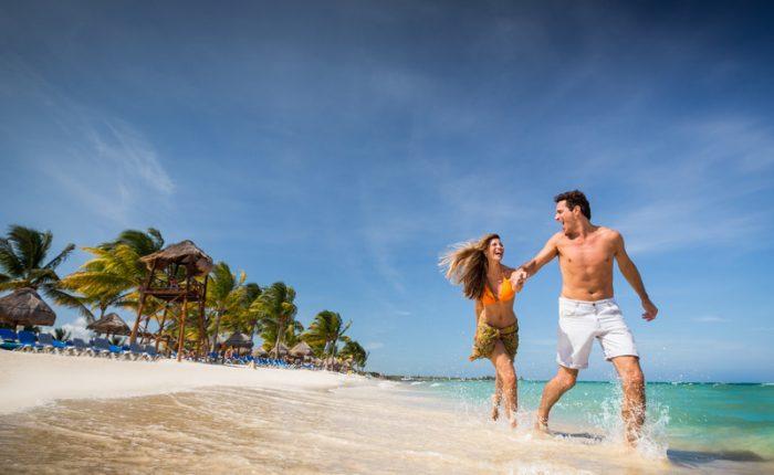 Estancias en Punta Cana Parejas