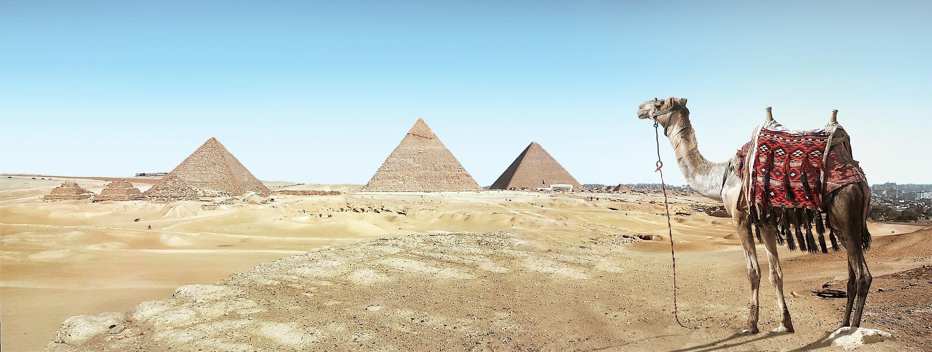 Templos y Faraones Exclusivo BTTB