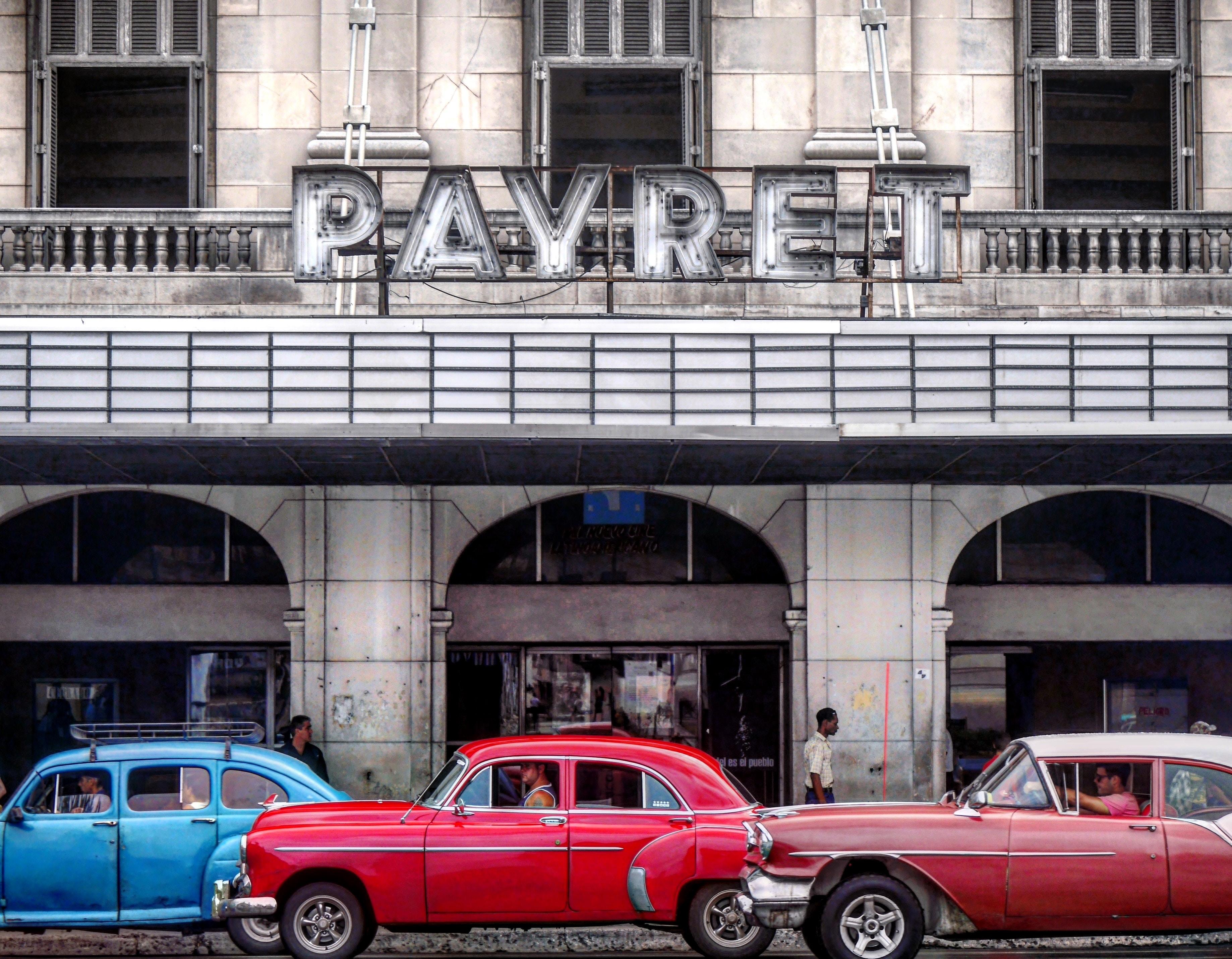 Cuba Central en Casas Coloniales con Cayo Santa María (10 noches)