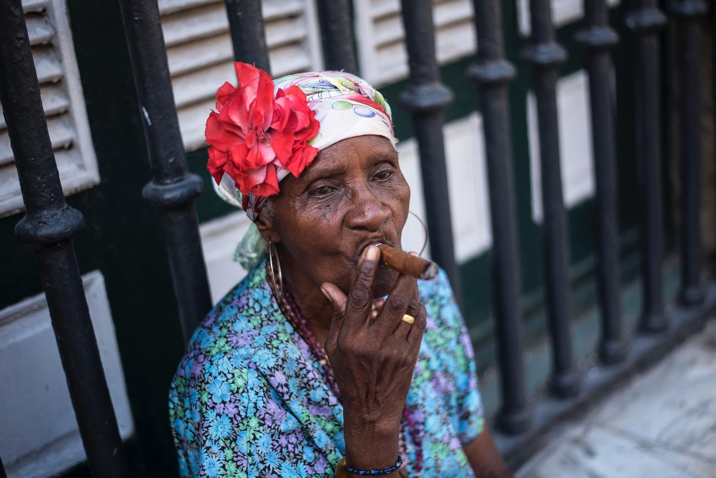 GRUPO MÍNIMO 10 PAX Ciudades Patrimoniales en Casas Coloniales con Cayo Coco (11 noches)