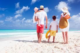 Especial Familias en Riviera Maya B Exclusive