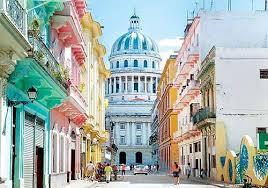 Especial Familias en Habana B Exclusive