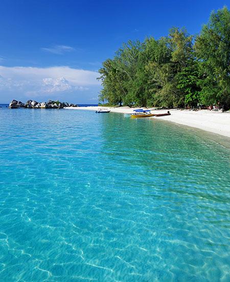 Estancias en Jamaica Jolidey