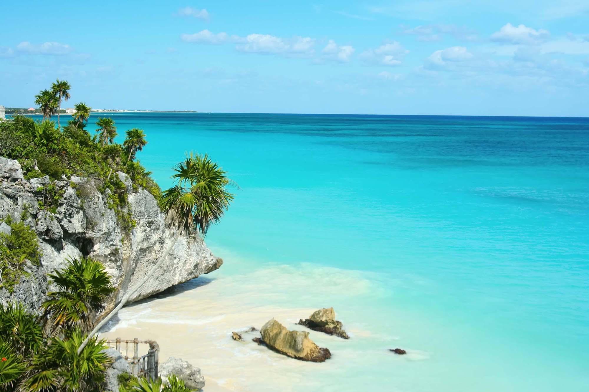 Estancias en Riviera Maya o Costa Mujeres (Caribe Premium VIP)
